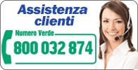 certificato camerale online gratis